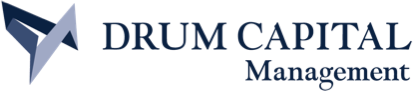 Drum Capital logo